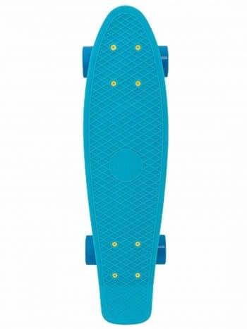 skateboard Penny cruiser