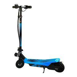 SmartGyro Viper Kid: el scooter eléctrico para niños