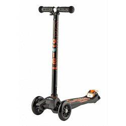 0beb930cbdfa Patinete Maxi de Micro: el patinete de 3 ruedas para niños > 5 años