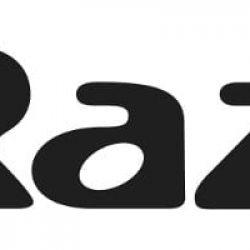 Razor: los patinetes más vendidos del mundo.