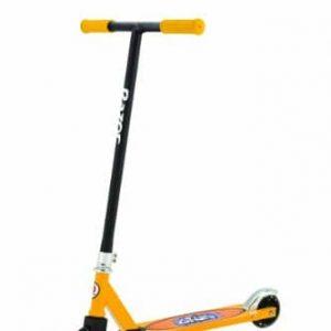 Razor Grom: el stunt scooter para los más pequeños