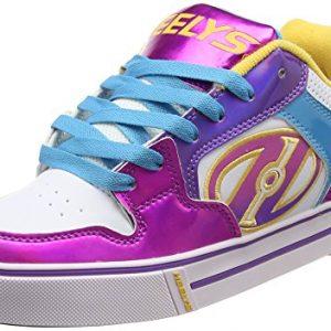 Heelys Zapatillas para Niñas [OFERTAS]