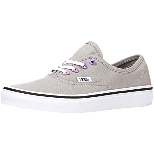 ee2640486 Vans UY Authentic