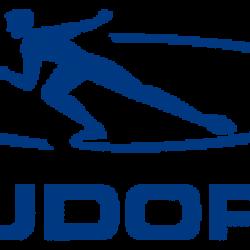 Hudora: patinetes made in Germany