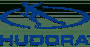 Marca fabricante de patinetes de ruedas grandes para adultos Hudora