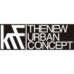 krf-the-new-urban-concept