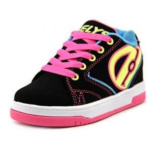 HEELYS Propel 2.0 770512 – Zapatos una Rueda para niñas [OFERTAS]