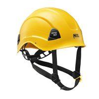 Petzl Helme Vertex Best – Casco de Escalada [OFERTAS]